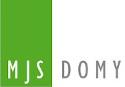MJS Domy