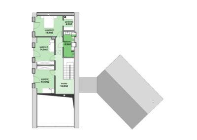 MJS-114-L-piętro