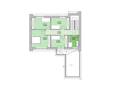 MJS-106-L-piętro