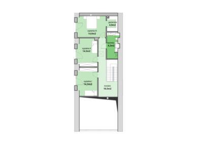 MJS-114-L-b-piętro